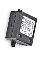 Driver de 3W 12V 350ma IP20 NO Regulable