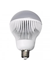 Bombilla CAMP LED E40 50W 5000K