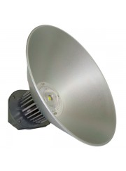 Campana Led CITIZEN 50W. 6840Lm