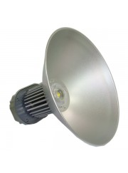 Campana Led CITIZEN 76W 9750Lm