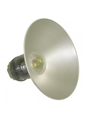 Campana Led CITIZEN 96W 13680Lm