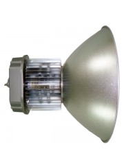Campana Led CITIZEN 145W 20520Lm hor