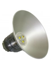 Campana Led CITIZEN 145W 20520Lm