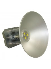 Campana Led CITIZEN 188W 26330Lm