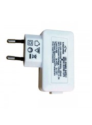 Driver de 12W 12V IP20 NO Regulable