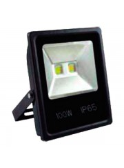 Proyector LED extra-plano 100W IP65