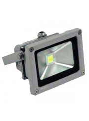 Proyector Led Stan 1100Lm IP65 10W frente