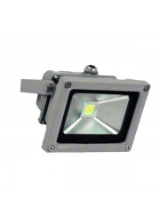 Proyector Led Stan 1100Lm IP65 10W