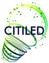 Citiled